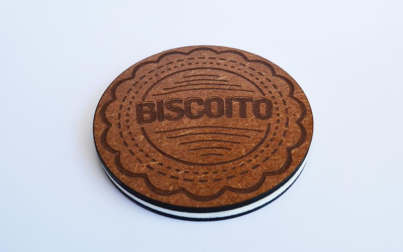 coaster-bolacha-biscoito-02