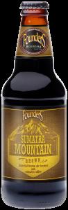 sumatra_mt_brown_bottle