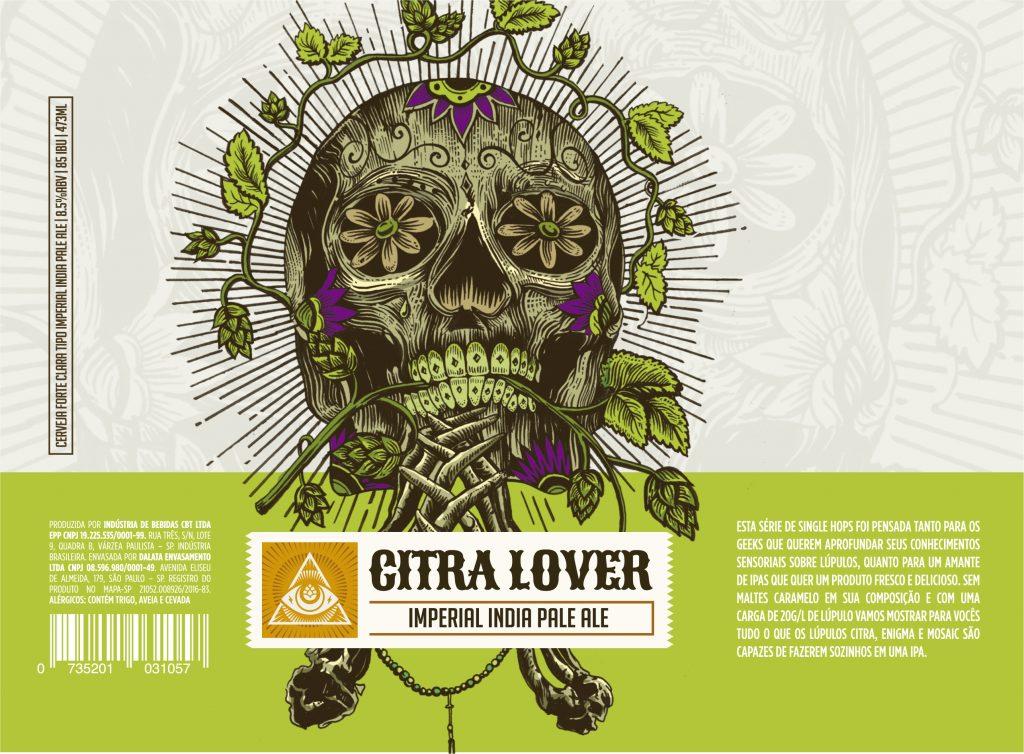 Citra_Lover_Label
