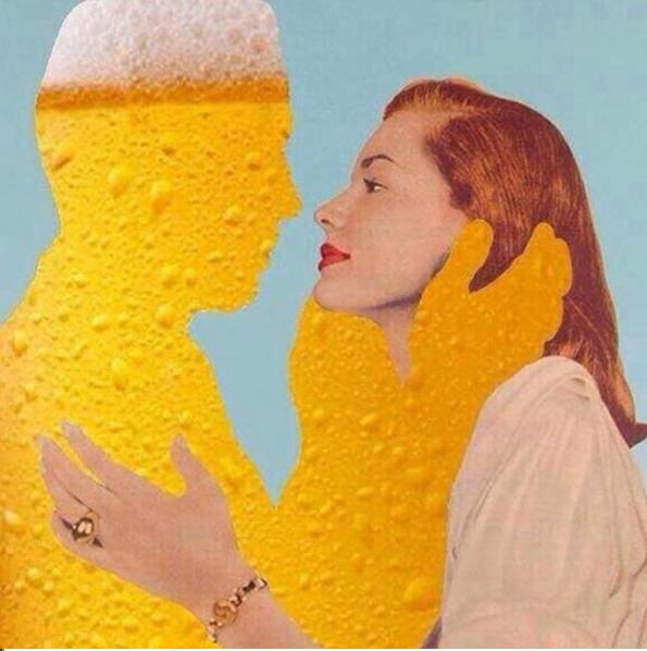 beer love 4