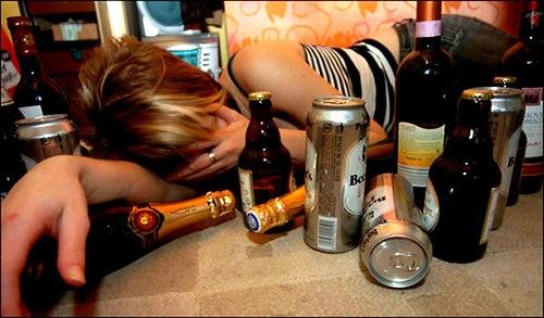 perigos-da-bebida-alcoolica-4