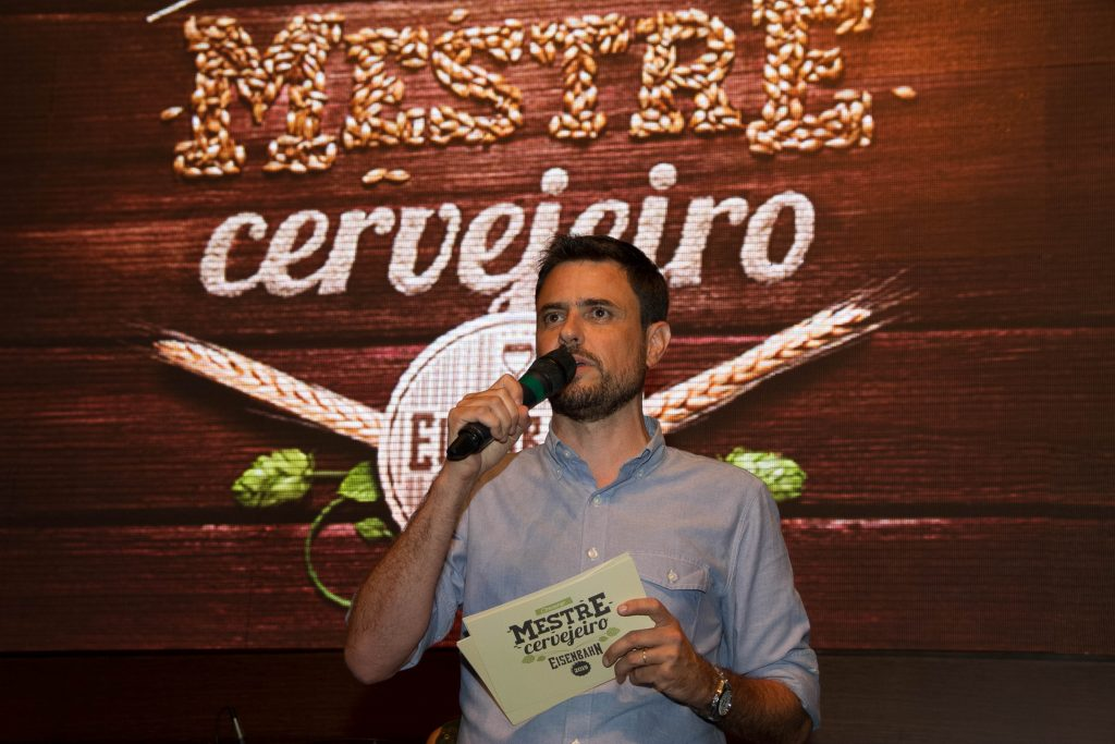 vi_mestre_cervejeiro-juliano-mendes_divulgacao