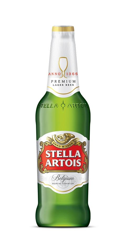 af-3d-gfa-stella-artois-550ml-1
