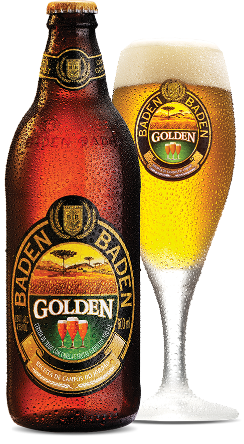 baden-baden-golden-600ml-e-copo