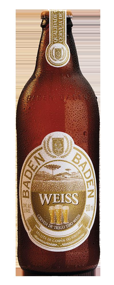 baden-baden-weiss-600ml