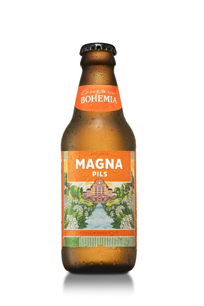 bohemia-magna-pils_alta