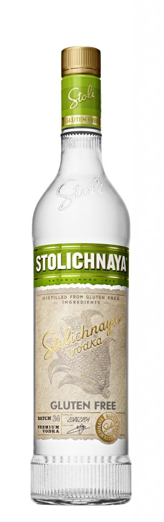 stoli-gluten-free-pack-shot-for-row-use-only-no-abv-or-vol_12684