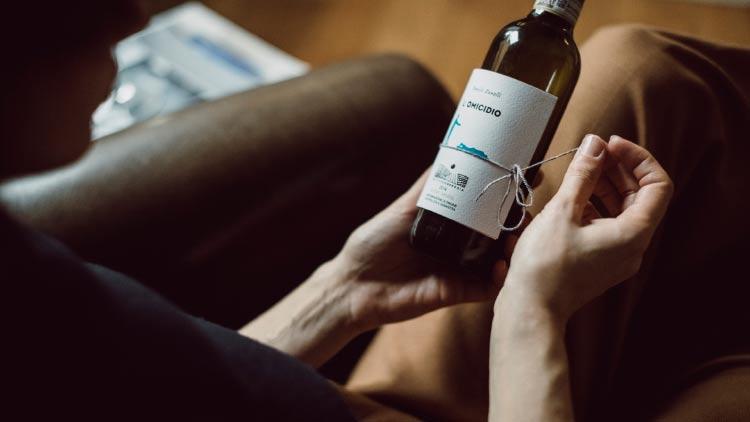 vinho-historias-librottiglia