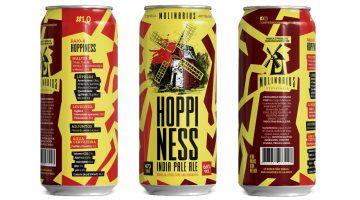 Hoppiness #1.0