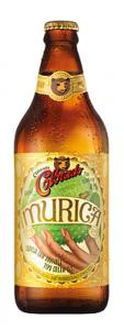 Colorado Murica